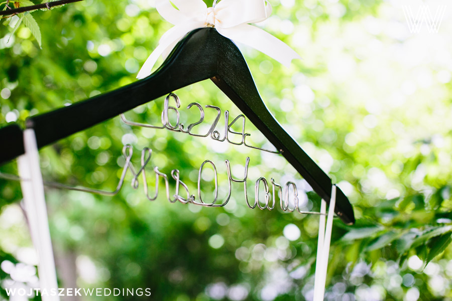 Normandy Farms Wedding-1407-003