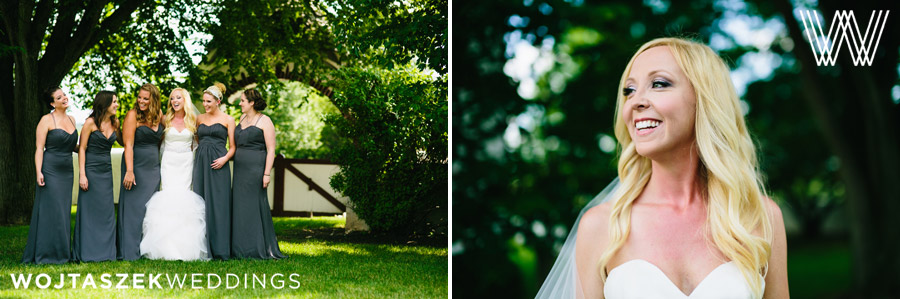 Normandy Farms Wedding-1407-023