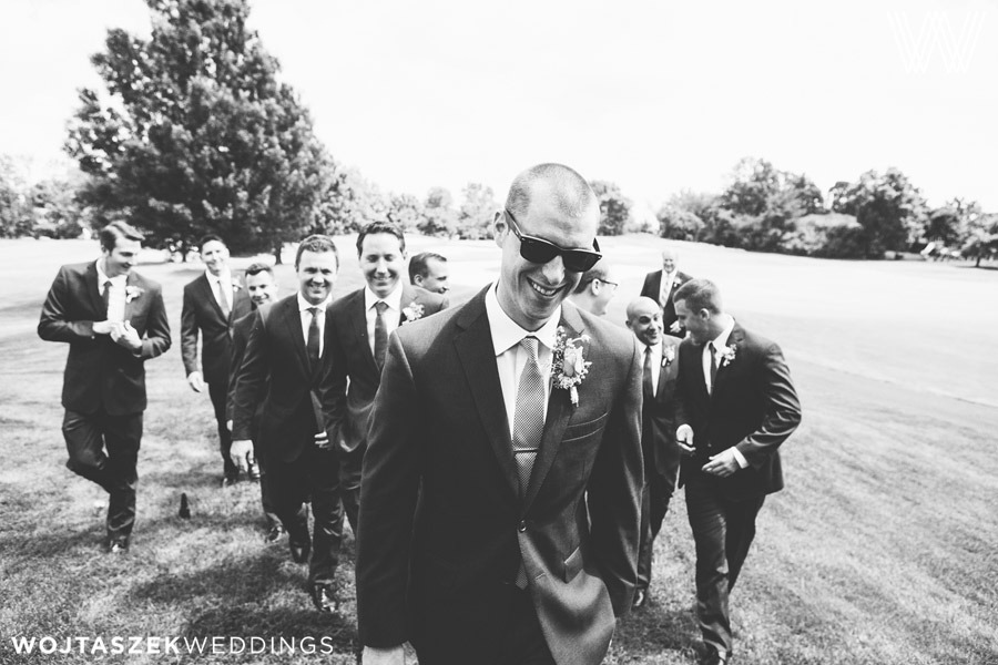 Normandy Farms Wedding-1407-029