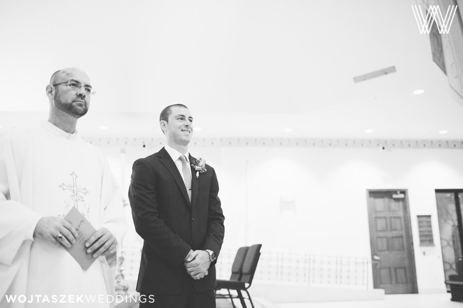 Normandy Farms Wedding-1407-034