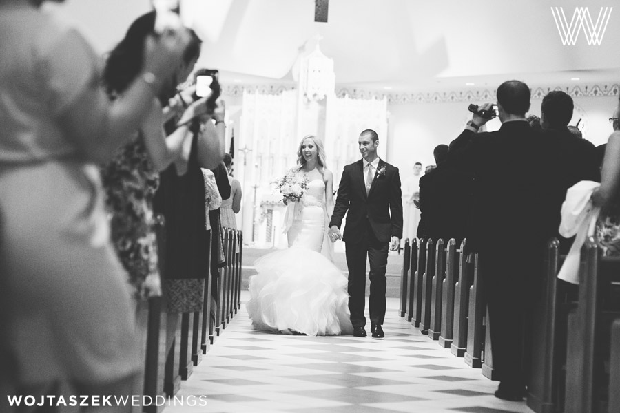 Normandy Farms Wedding-1407-044
