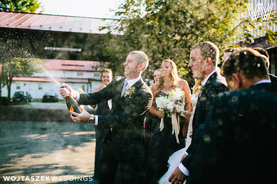 Normandy Farms Wedding-1407-050