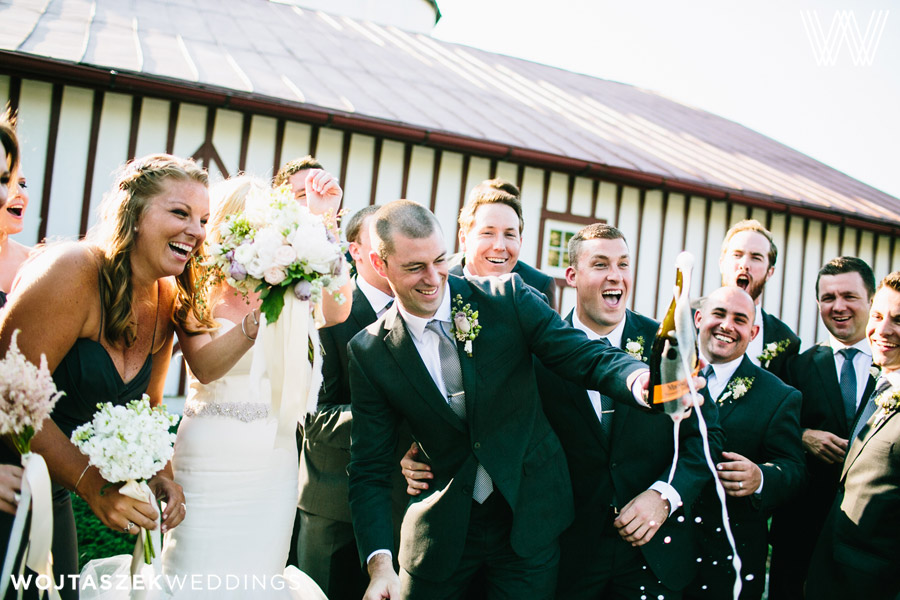 Normandy Farms Wedding-1407-051