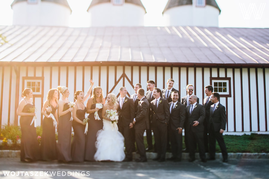 Normandy Farms Wedding-1407-052
