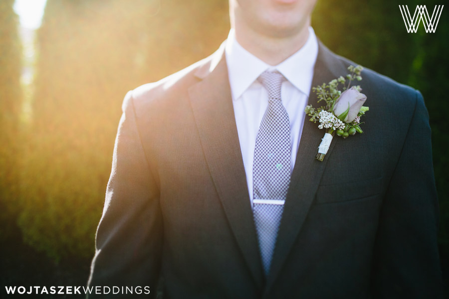 Normandy Farms Wedding-1407-056