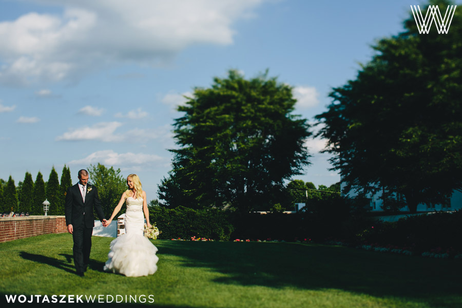 Normandy Farms Wedding-1407-058