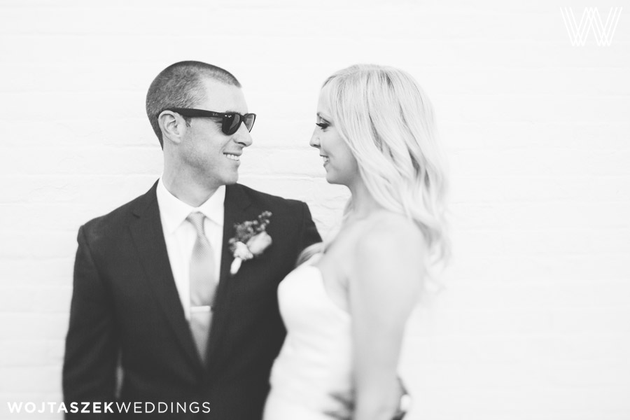 Normandy Farms Wedding-1407-059