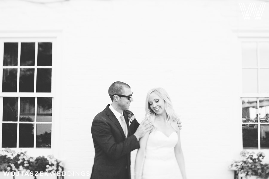 Normandy Farms Wedding-1407-061