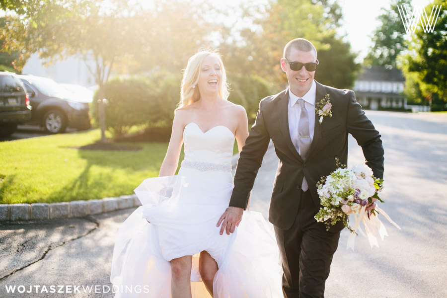 Normandy Farms Wedding-1407-062