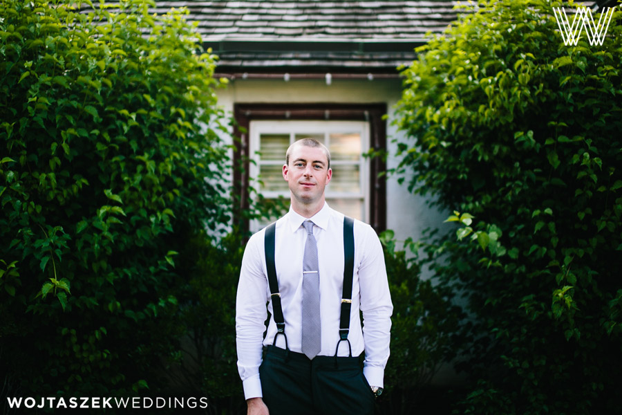 Normandy Farms Wedding-1407-063