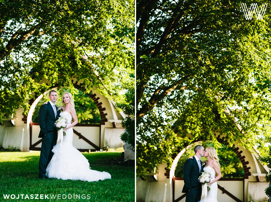 Normandy Farms Wedding-1407-067