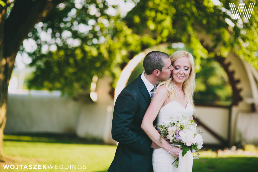 Normandy Farms Wedding-1407-068