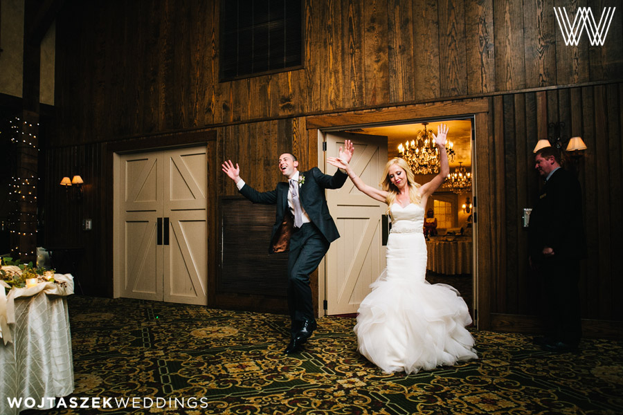 normandy farm wedding photographer wojtaszek weddings l philadelphia
