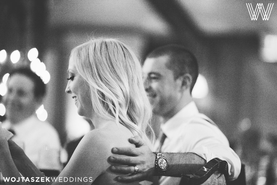 Normandy Farms Wedding-1407-088