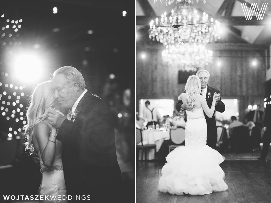 Normandy Farms Wedding-1407-094
