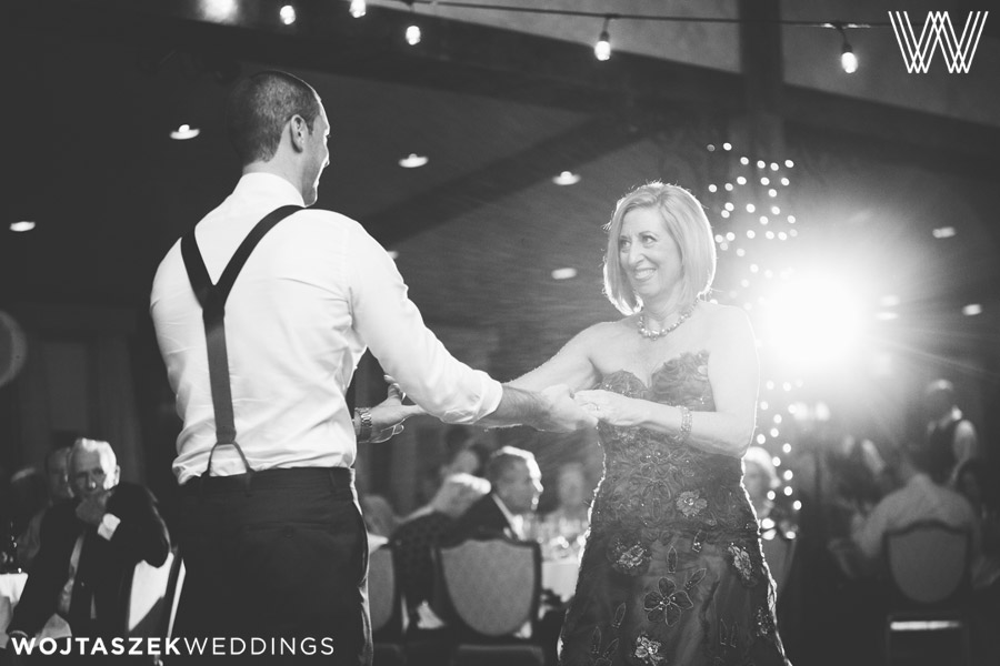 Normandy Farms Wedding-1407-095